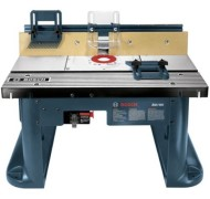 Bosch-RA1181-Benchtop-Router-Table-0-3