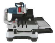 Bosch-TC10-07-10-Inch-Wet-Tile-and-Stone-Saw-with-Folding-Stand-0-0