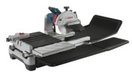Bosch-TC10-07-10-Inch-Wet-Tile-and-Stone-Saw-with-Folding-Stand-0-1