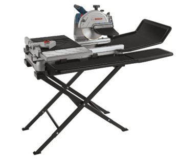 Bosch-TC10-07-10-Inch-Wet-Tile-and-Stone-Saw-with-Folding-Stand-0