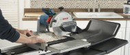 Bosch-TC10-07-10-Inch-Wet-Tile-and-Stone-Saw-with-Folding-Stand-0-4