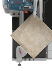 Bosch-TC10-07-10-Inch-Wet-Tile-and-Stone-Saw-with-Folding-Stand-0-5