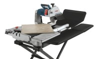 Bosch-TC10-07-10-Inch-Wet-Tile-and-Stone-Saw-with-Folding-Stand-0-6