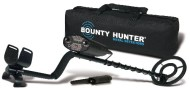 Bounty-Hunter-QD2GWP-Quick-Draw-II-Metal-Detector-with-Pin-Pointer-and-Carry-Bag-0