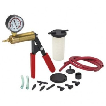 Brake-Bleeder-and-Vacuum-Pump-Kit-0