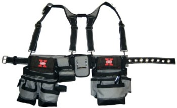 BucketBoss-Extreme-Gear-55035-Mullet-Buster-Tool-Belt-0