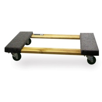 Buffalo-Tools-HDFDOLLY-1000-Pound-Furniture-Dolly-0