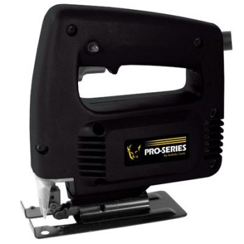 Buffalo-Tools-PS07414-Electric-Jig-Saw-0