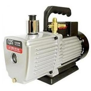 CPS-6.2-Pro-Stage-Single-Stage-Vacuum-Pump-0