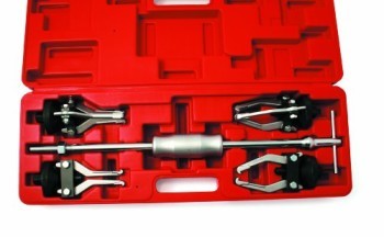 CTA-Tools-8090-Slide-Hammer-Puller-Set-0