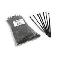 Cables-to-Go-43036-Cable-Ties-4-inch-100-Pack-Black-0-0