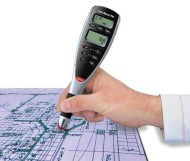 Calculated-Industries-6025-Scale-Master-Pro-Digital-Plan-Measure-0-0