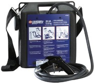 Campbell-Hausfeld-AT1251-30-Pound-Capacity-Sandblaster-0