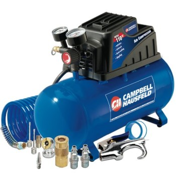 Campbell-Hausfeld-FP209499-3-Gallon-Air-Compressor-0
