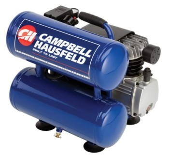 Campbell-Hausfeld-HL5402-4-Gallon-Oil-Lubricated-Air-Compressor-0