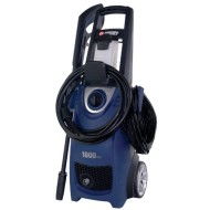 Campbell-Hausfeld-PW1825-1800-PSI-Electric-Pressure-Washer-0