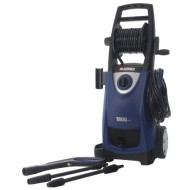 Campbell-Hausfeld-PW1835-1800-PSI-Electric-Pressure-Washer-0-0