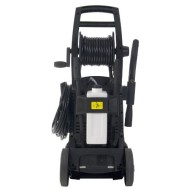 Campbell-Hausfeld-PW1835-1800-PSI-Electric-Pressure-Washer-0-1