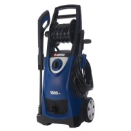 Campbell-Hausfeld-PW1835-1800-PSI-Electric-Pressure-Washer-0