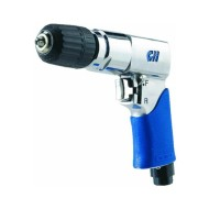 Campbell-Hausfeld-TL054599AV-38-Inch-Reversible-Air-Drill-Kit-0