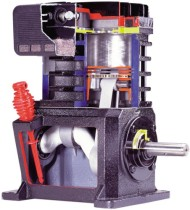 Campbell-Hausfeld-VT2030-Twin-Cylinder-VT-Pump-with-Flywheel-0-0