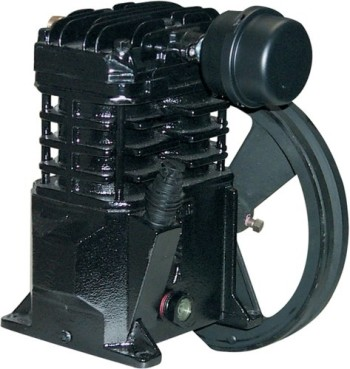 Campbell-Hausfeld-VT2030-Twin-Cylinder-VT-Pump-with-Flywheel-0