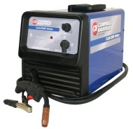 Campbell-Hausfeld-WF2150-Flux-Core-Wire-Feed-Welder-0
