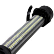 Capri-Tools-60-LED-SMD-Cordless-Lithium-Ion-Rechargeable-Work-Light-0-0