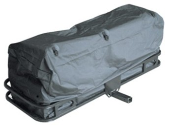 Cargo-Carrier-Waterproof-Bag-Black-20-Cubic-Ft-0