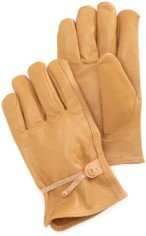 Carhartt-Mens-Full-Grain-Leather-Driver-Work-Glove-Brown-Large-0