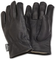 Carhartt-Mens-Insulated-Full-Grain-Leather-Driver-Work-Glove-Black-Medium-0