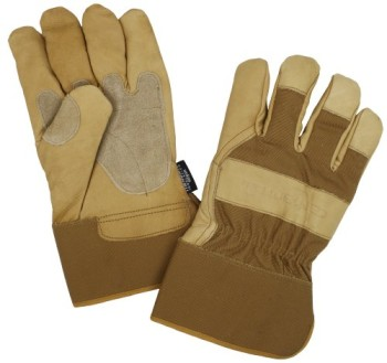 Carhartt-Mens-Insulated-Grain-Leather-Work-Glove-with-Safety-Cuff-Brown-Medium-0