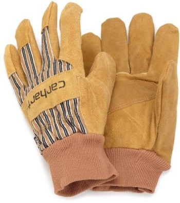 Carhartt-Mens-Insulated-Suede-Work-Glove-with-Knit-Cuff-Brown-Medium-0