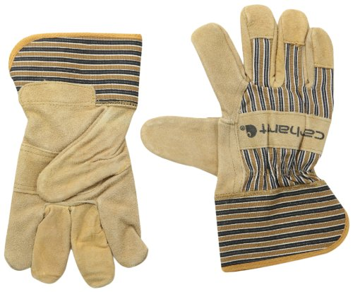 Carhartt-Mens-Suede-Work-Glove-with-Safety-Cuff-Brown-Medium-0