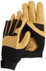 Carhartt-Mens-The-Dex-Spandex-And-Goatskin-Work-Glove-BlackBarley-Large-0