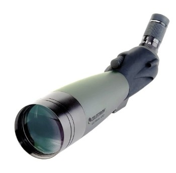 Celestron-52252-100mm-Ultima-Zoom-Spotting-Scope-0