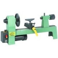 Central-Machinery-8-x-12-Bench-Top-Wood-Lathe-0