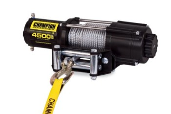 Champion-Power-Equipment-14560-Wireless-Remote-Power-Winch-Kit-4500-lb.-Capacity-0