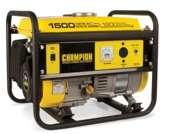 Champion-Power-Equipment-42436-1500-Watt-Portable-Generator-CARB-Compliant-0
