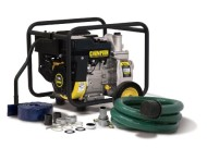 Champion-Power-Equipment-66520-2-Inch-Gas-Powered-Semi-Trash-Water-Pump-with-Wheel-and-Hose-Kit-0