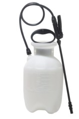 Chapin-20000-1-Gallon-Lawn-and-Garden-Sprayer-0