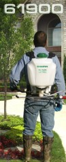 Chapin-61900-TreeTurf-Pro-Commercial-Backpack-Sprayer-SS-Wand-4-Gallon-0-0