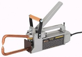 Chicago-Electric-Welding-Systems-240-Volt-Spot-Welder-0