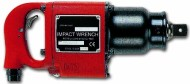 Chicago-Pneumatic-CP0611-PASED-1-Inch-Industrial-Impact-Wrench-with-D-Handle-and-Inside-Trigger-0