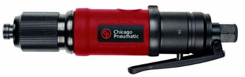 Chicago-Pneumatic-CP2623-Industrial-Screwdrivers-Straight-Style-0