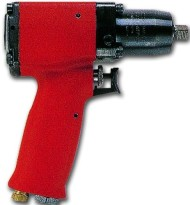 Chicago-Pneumatic-CP6031-HABAD-Industrial-38-Inch-Impact-0