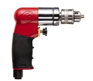 Chicago-Pneumatic-CP7300-14-Inch-Mini-Air-Drill-0