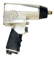 Chicago-Pneumatic-CP734H-12-Inch-Drive-Heavy-Duty-Air-Impact-Wrench-0