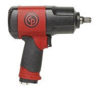 Chicago-Pneumatic-CP7748-12-Inch-High-Torque-Impact-Wrench-Heavy-Duty-Composite-Housing-0-0