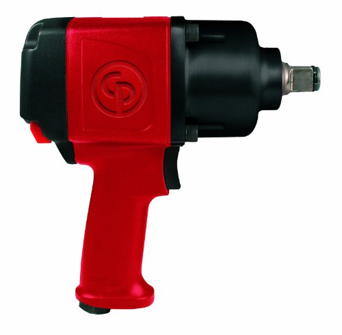 Chicago-Pneumatic-CP7763-34-Inch-Super-Duty-Air-Impact-Wrench-0